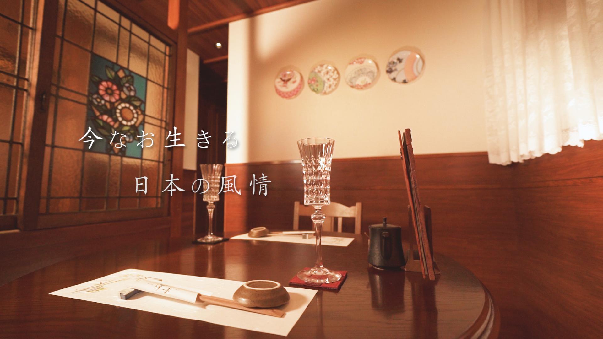tmb_Shimizu3